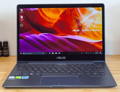 ASUS ZENBOOK PRO UX501 REALTEK CARD READER WINDOWS 10 DRIVERS