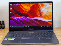 Asus ZenBook UX331UN Drivers Windows 10 64-bit