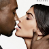 Kanye West revealed  'I love seeing Kim naked, love her nude selfies, I used to do cock selfies back in the days