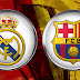 Spanish Super Cup: Real Madrid Vs Barcelona Preview....Drop Your Views and Predictions…!!!