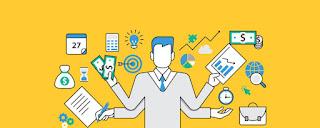 أفكار سهلة لتوليد الأعمال وجني الأرباح