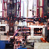 Lowongan Kerja PT. Yama Metal Industry Agustus 2017