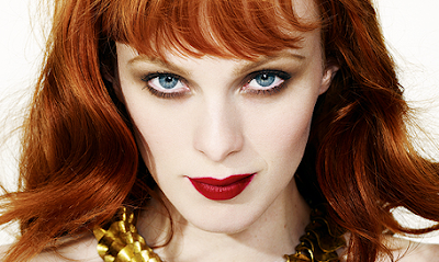 """Karen Elson - Call Your Name"""