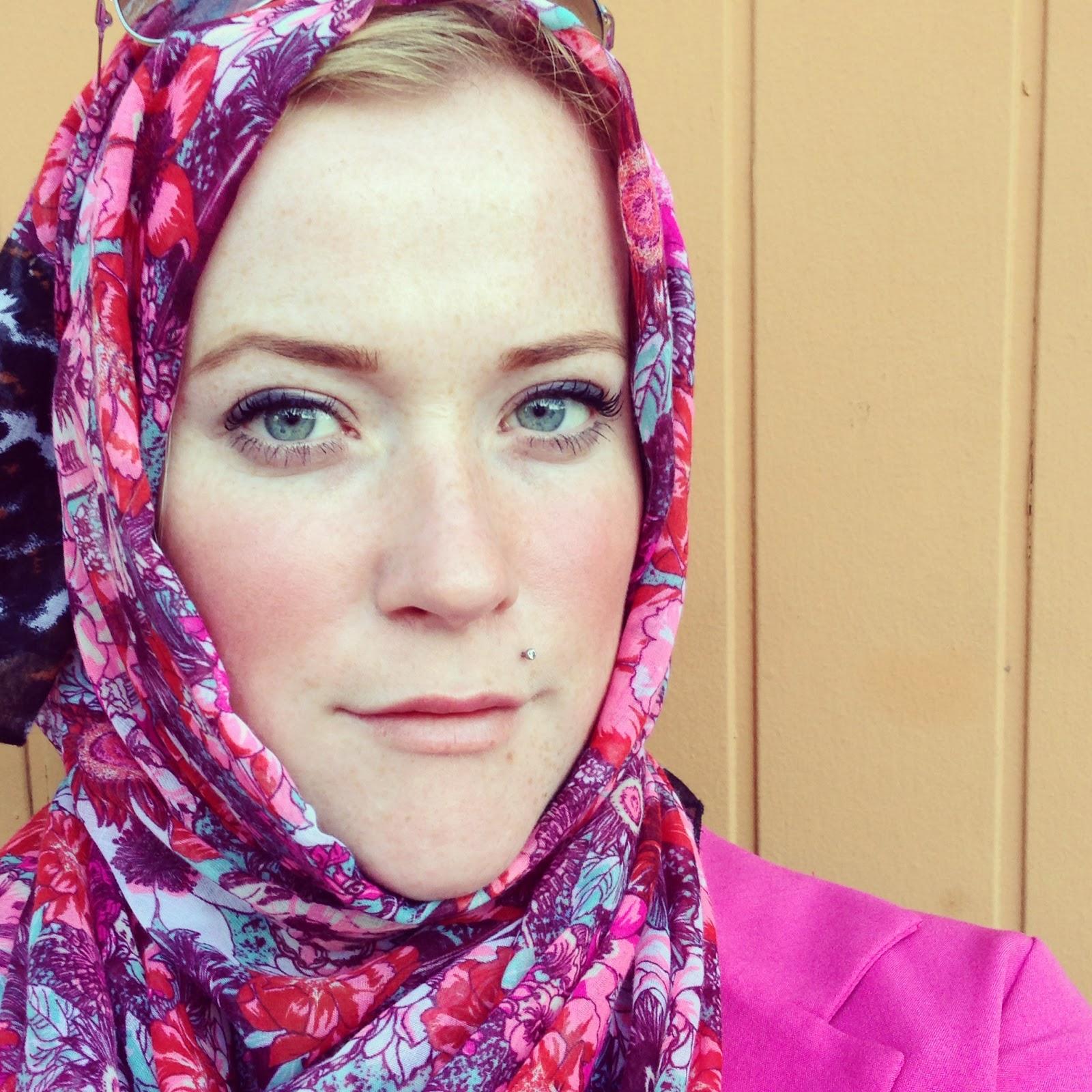 Cara Mualaf Belajar Agama Islam