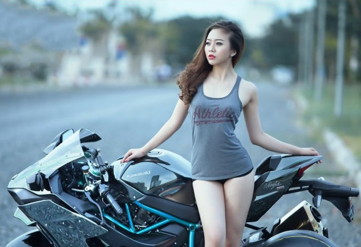 south naknek single asian girls Asiandate is an international dating site that brings you exciting introductions and direct communication with asian women.
