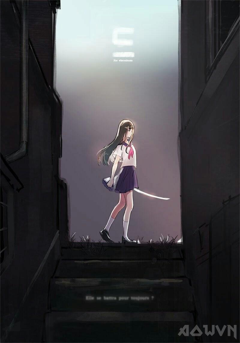 192 AowVN.org m - [ Hình Nền ] Anime cho điện thoại cực đẹp , cực độc | Wallpaper