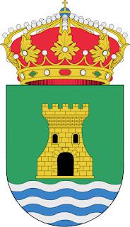 www.campoodeyuso.com