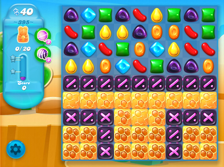 Candy Crush Soda 395
