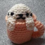 https://pixeledpeach.com/2017/01/22/kit-tea-weekend-crochet-along-2/