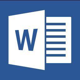 Kumpulan Kode Tersembunyi Dalam Microsoft Office Word