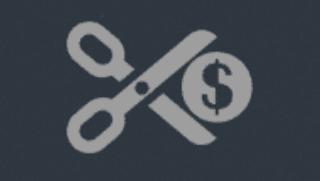 شرح موقع getsurl للربح عن طريق اختصار الروابط الصادق جداً