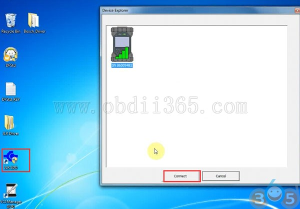 jlr-doip-vci-wifi-setting-13