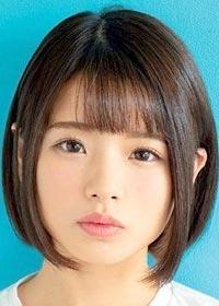 Actress Oka Erina