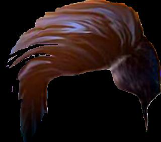 hair png, hair png cb, picsart hair png, cb hair png, haer png, cb edit hair png download, hair png download, hair png hd, png hair, png hairstyle,