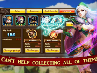 http://www.ifub.net/2017/08/the-summoners-apk-v150.html