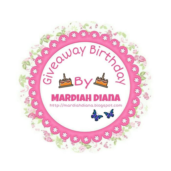http://mardiahdiana.blogspot.my/2017/09/giveaway-birthday-tuan-blog-dan-blog.html