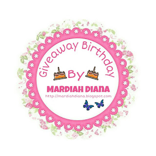 http://mardiahdiana.blogspot.my/2017/09/giveaway-birthday-tuan-blog-dan-blog.html