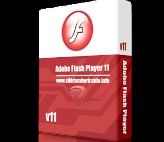 تحميل برنامج فلاش بلاير 2014 الاصدار 14 مجانا للكمبيوتر برابط مباشر