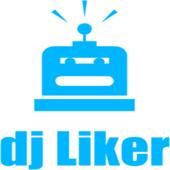 dj-liker-latest-apk