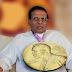 ஜனாதிபதி மைத்திரிக்கு சமாதானத்திற்கான நோபல் பரிசாம்; மகிழ்ச்சியில் நல்லாட்சி
