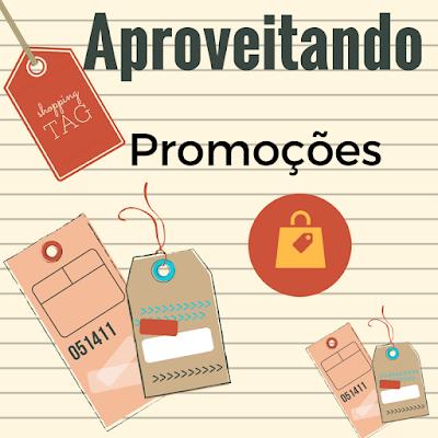 Aproveitando_promocoes