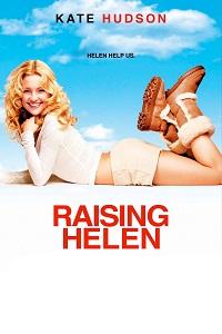 Watch Raising Helen Online Free in HD
