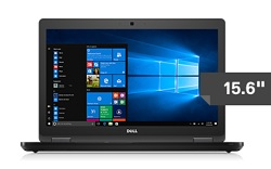 Dell Latitude 5580 Drivers Windows 10