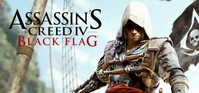 Assassins Creed IV Black Flag Jackdaw Edition MULTi19-ElAmigos