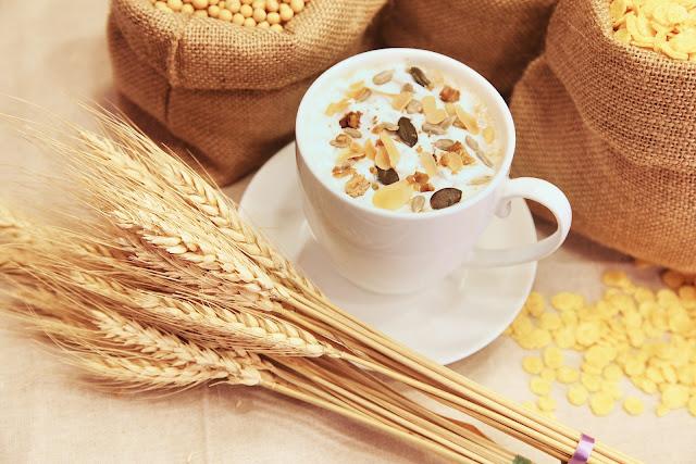 beneficios de los suplementos con fibra para intestino