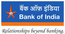 Bank Of India Bank Balance Enquiry Number by Missed Call