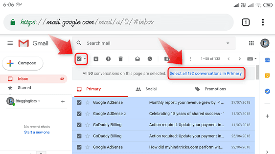 how-to-delete-gmail-mails