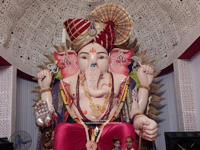 Girgaon Cha Raja