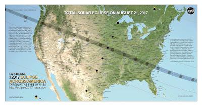 https://eclipse2017.nasa.gov/sites/default/files/eclipse_full_map.pdf