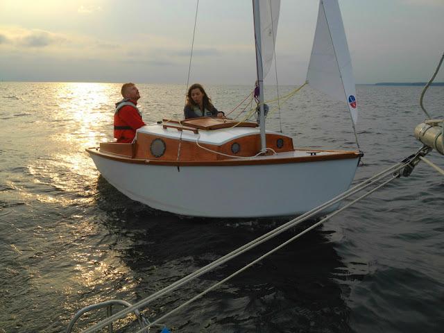 pikofolkboat360-2.jpg