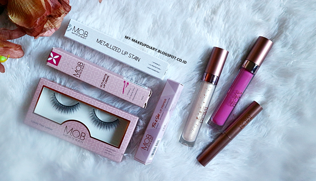 Image result for matter of beauty cosmetics