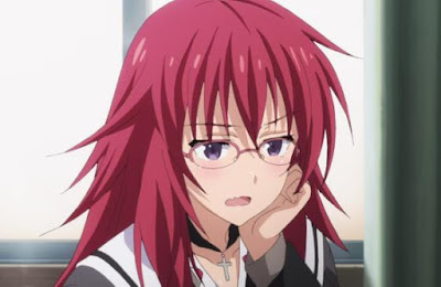 Shoujo-tachi wa Kouya wo Mezasu BD Episode 1 – 2 (Vol.1) Subtitle Indonesia