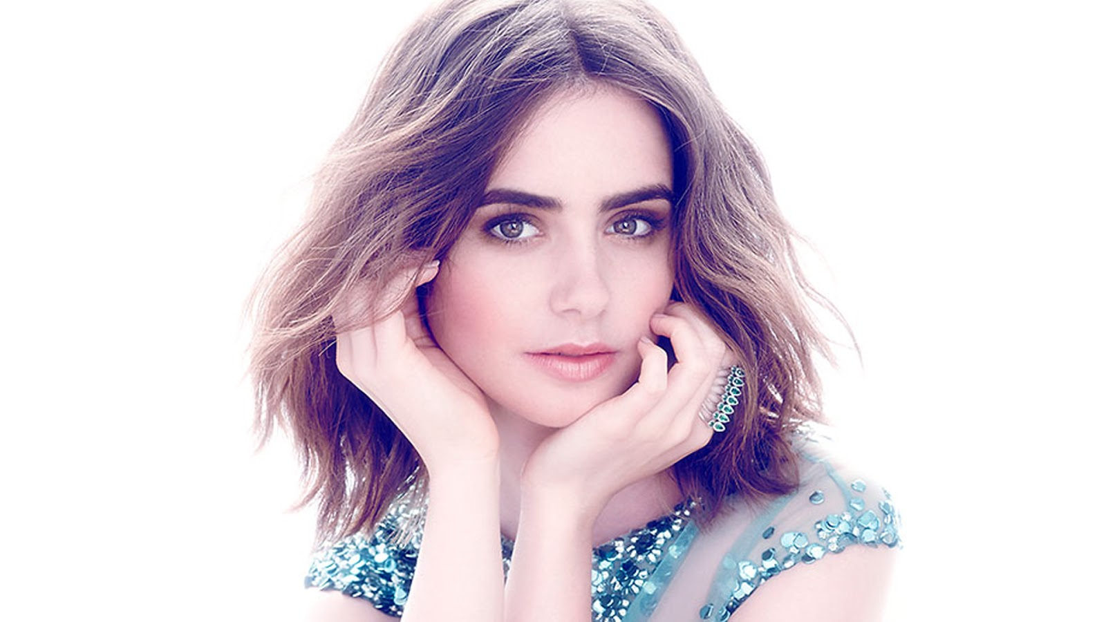 photos of stunning beauty british american actress and