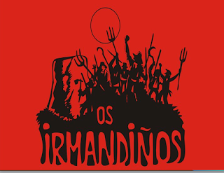 https://issuu.com/nivecaro/docs/powerpoint_panteras