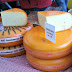 Peynirleri Tanıyalım