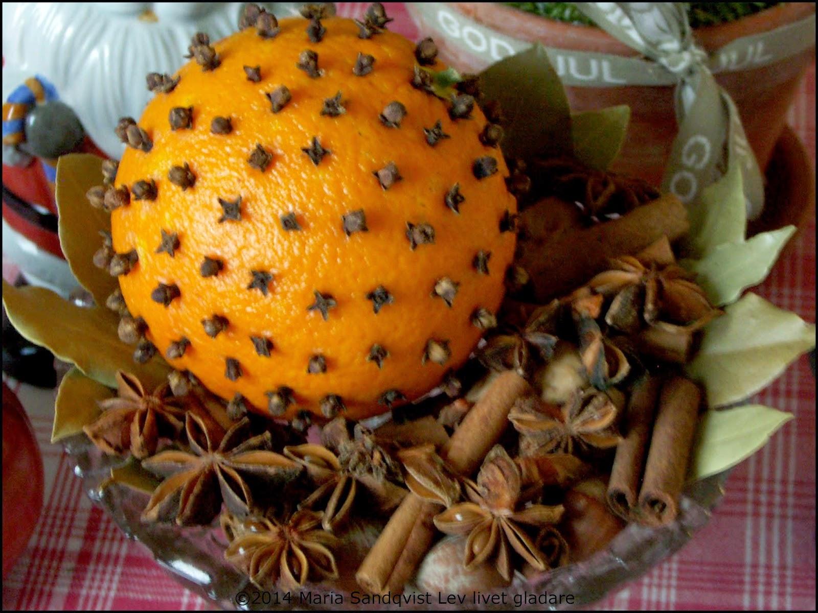 Bildresultat för lev livet gladare kryddnejlikor