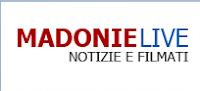 http://www.madonielive.com/2016/12/08/alle-emergenze-si-risponde-con-provvedimenti-demergenza/