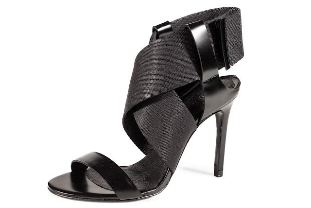 Marta-hazas-mejorcalzada-elblogdepatricia-shoes-calzado-zapatos-pedrogarcia