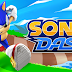 DESCARGA Sonic Dash GRATIS (ULTIMA VERSION 2018)
