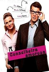 Assistir A Conselheira Amorosa 2012 Torrent Dublado 720p 1080p / Sessão da Tarde Online