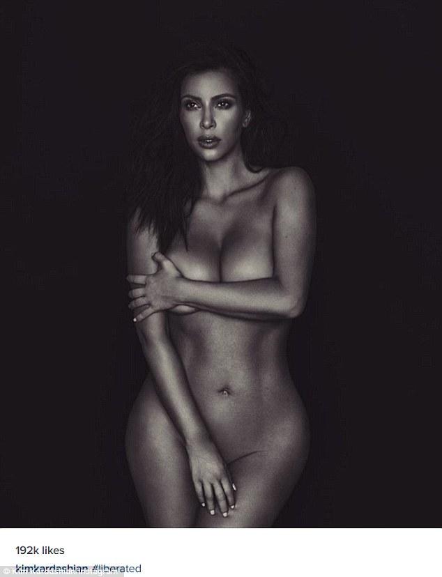 ebony spread pussy and boobs