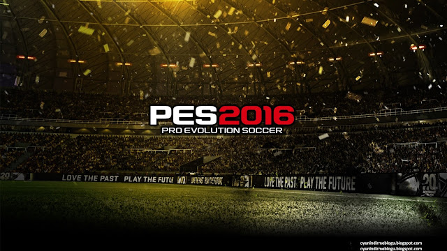 pes 2016 1080p wallpapers