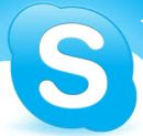 Skype Video e chat