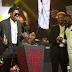 Ghana Music Awards: Full list of winners