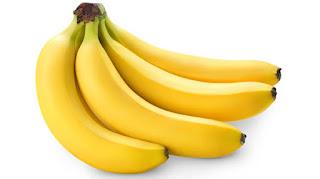تفسير الموز فى الحلم