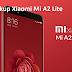 Cara Backup Xiaomi Mi A2 Lite untuk membuat cadangan Xiaomi Mi A2 Lite
